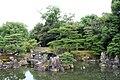 Nijo Castle J09 46.jpg