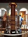 Nikola Tesla Museum 001.jpg