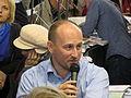 Nikolai Starikov - MIBF 2011.jpg
