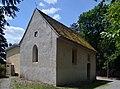 Nikolauskapelle, Neulengbach 1.jpg