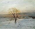 Nikolay Dubovskoy Moroznoye Utro 1894.jpg