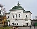 Nikolo-BerlyukovskayaPoustinia VasilyChurch 003 2693.jpg