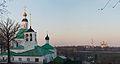 Nikolskaya spaso-preobrazhenskaya cerkov-5000.jpg