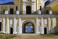 Nil Stolobensky Gate Church 4.jpg