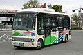 NishiTokyoBus C21156 Runobus.jpg