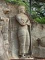 Nissankamallapura, Sri Lanka - panoramio (7).jpg