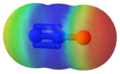 Nitrous-oxide-3D-elpot.png
