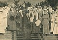 Niva magazine, 1916. img 075.jpg