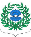 Nizhnevo.png