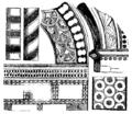 Noções elementares de archeologia fig145.png
