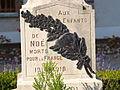 Noé-FR-89-monument aux morts-11.jpg