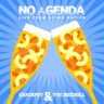 No Agenda cover 847.png
