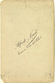 Noack, Alfred (1833-1895) - His trade mark.jpg