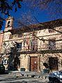 Noalejo, casa consistorial 02.jpg