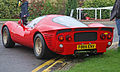 Noble - NF Auto Developments Ferrari P4 replica - Flickr - exfordy (4).jpg
