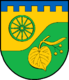 Coat of arms of Noer