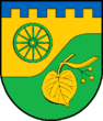Coat of arms of Nør