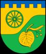 Noer Wappen.png