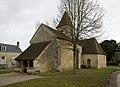 Nohant-Vic, église de Nohant PM 09518.jpg