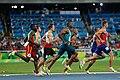 Noite de atletismo no Engenhão 1038904-18.08.2016 ffz-7758.jpg