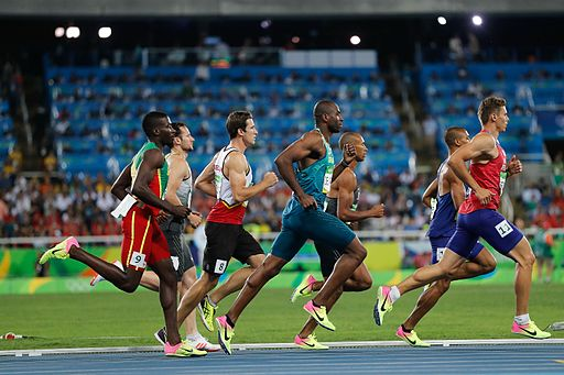 Noite de atletismo no Engenhão 1038904-18.08.2016 ffz-7758