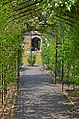 Nonsuch Park & House 3.jpg