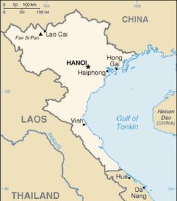 NoordVietnamKaart.png