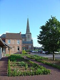 Noordpeen Eglise.jpg