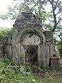 Nor Varagavank Monastery Նոր Վարագավանք (116).jpg