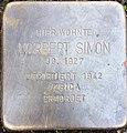Norbert Simon, Koblenzer Straße 46.jpg