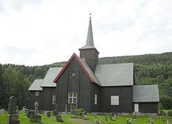 Nordsinni kirke II.jpg
