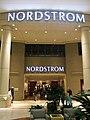 Nordstrom.jpg