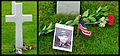 Normandy American Cemetery and Memorial (6032774300).jpg