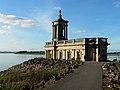 Normanton Church - geograph.org.uk - 1244962.jpg