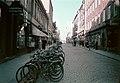 Norrköping - KMB - 16001000222984.jpg