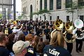 North Allegheny High School Marching Band (27477812533) (2).jpg