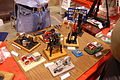 North American Model Engineering Expo 4-19-2008 075 N (2498394004).jpg