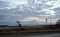 North Coast Oil Fields Early Morning (3196068587).jpg