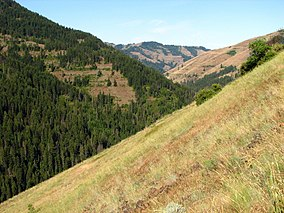 North Fork Umatilla Wilderness.jpg