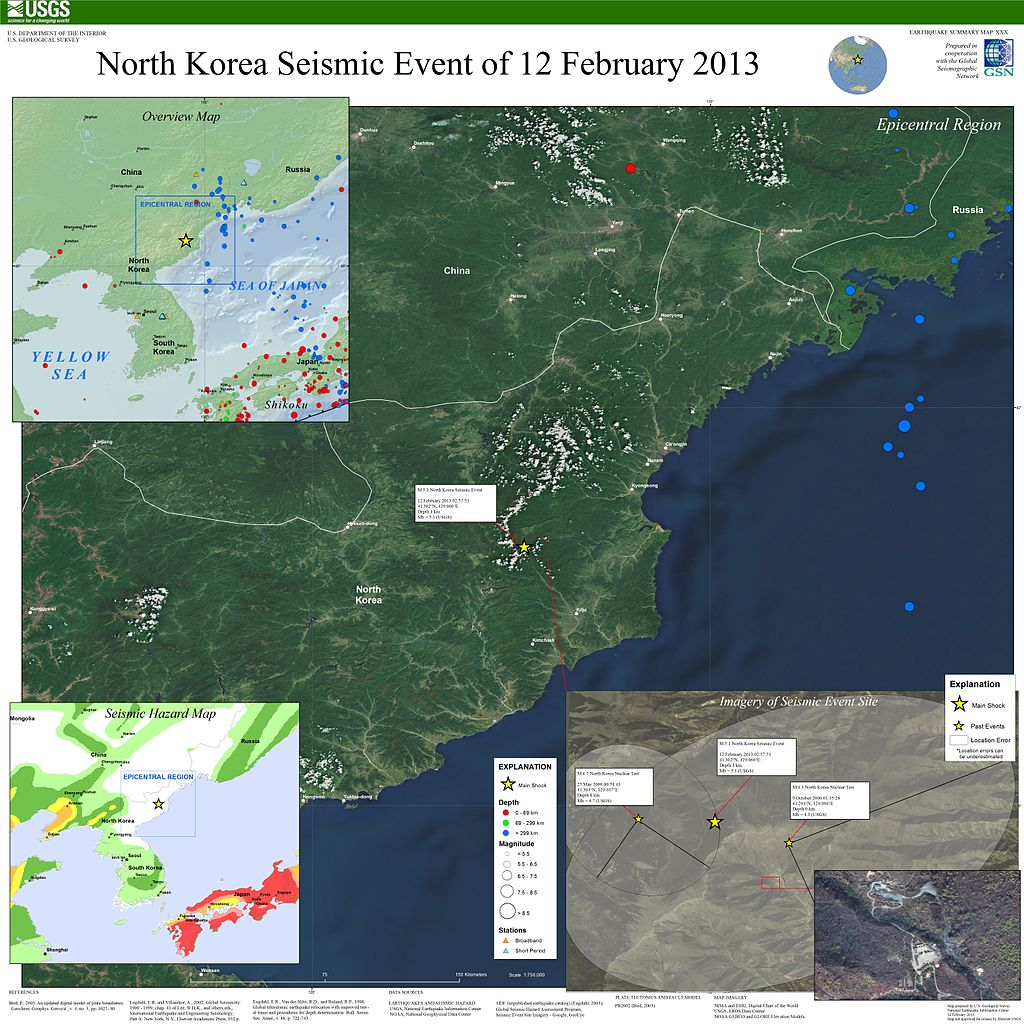 https://upload.wikimedia.org/wikipedia/commons/thumb/0/0c/North_Korea_nuclear_test_2013.jpg/1024px-North_Korea_nuclear_test_2013.jpg