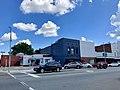 North Main Street, Graham, NC (48950124463).jpg