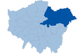 North east london plan sub region.png