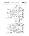 NorthropSwitchblade PatentDrawing 1.jpg