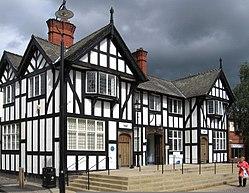 Northwich - Public Library.jpg
