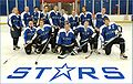 Norwich North Stars Team.jpg