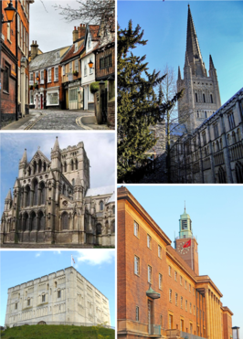Norwichcollage2019.png