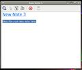 Notepad4en.png