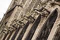 Notre Dame, Paris 4.jpg