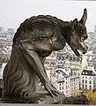 Notre Dame - Gargola 2.jpg