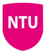 Nottingham Trent University shield logo.png
